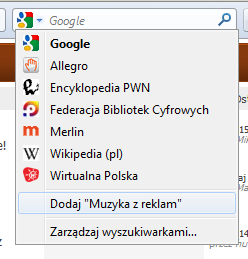 http://muzykazreklam.pl/img/firefox-search-add.png