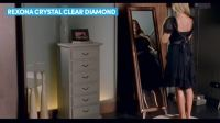 Rexona Crystal Clear Diamond