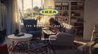 IKEA - Wonderful Life