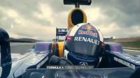 Renault Sport: when innovation meets passion