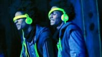Beats By Dre: Neon Mixr