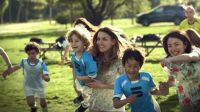 Hyundai: World Cup 2014 - Get In