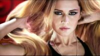 L'Oreal: Feria Hair Colour
