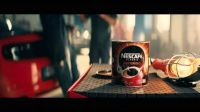 Nescafe Intenso