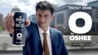 Oshee Energy Drink