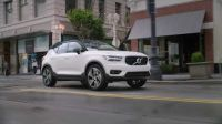Volvo XC40 T5 Plug-in