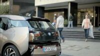 BMW: BMWi 360° Electric