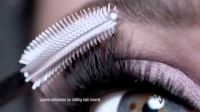 Maybelline Lash Sensational - Full Fan Effect Mascara